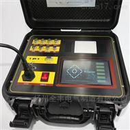 QFGKC高压开关机械特性综合测试仪