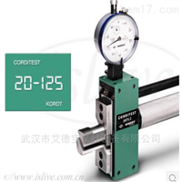 421O-01内螺纹中径测量仪