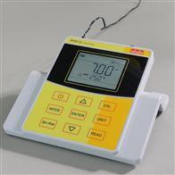 美国alalis安莱立思pH510型台式pH计