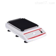 SHLD0415AL模拟控制轻负载圆周式摇床