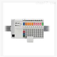 KS vario英国WEST温度控制器