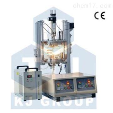 OTF-1200X-RTP-II-55英寸近距離蒸發鍍膜爐