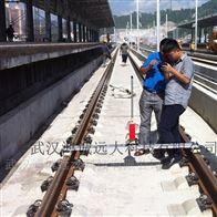 HYXJ-1隧道限界测量仪,隧道设备、站台限界检测