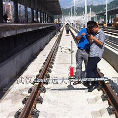 隧道限界测量仪,隧道设备、站台限界检测