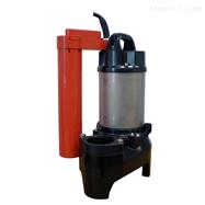 赫尔纳-供应法国ce2a排污泵OM3