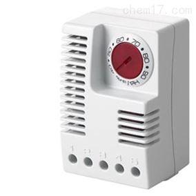 8MR2170-1AF8MR系统空调