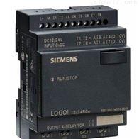 现货供应德国SIEMENS西门子模块等产品