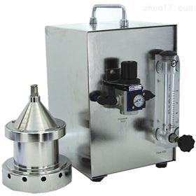 高压气体扩散器