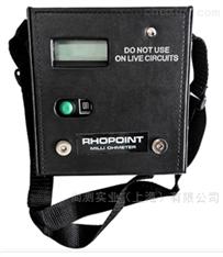 现货特价销售英国RHOPOINT M210毫欧表