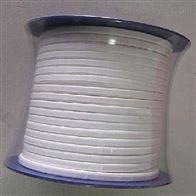 PTFE密封带,膨体四氟弹性带现货