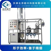 bylx-1煤气化催化剂微反装置烷基化装置