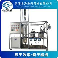 煤气化催化剂微反装置烷基化装置