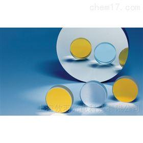 Eksma 非标准保护的铝,银,金镜