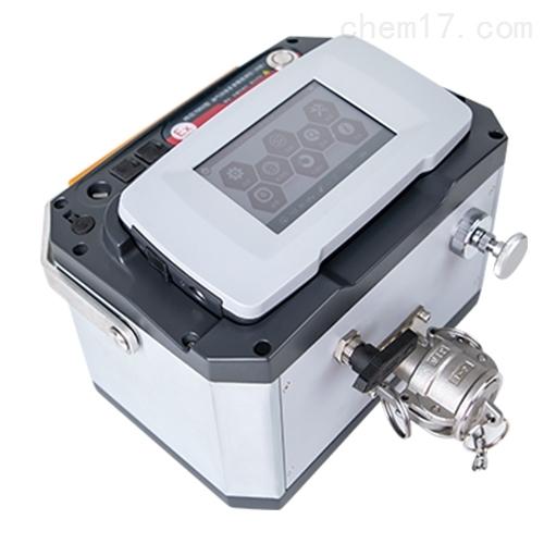 崂应7003型 油气回收多参数检测仪(20款)