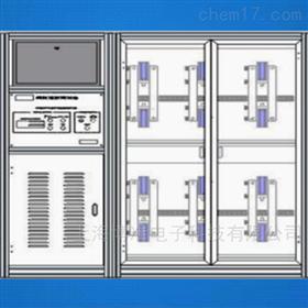 断路器漏电性能测试仪(柜体式)