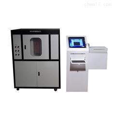 高精度导热系数测定仪使用方法