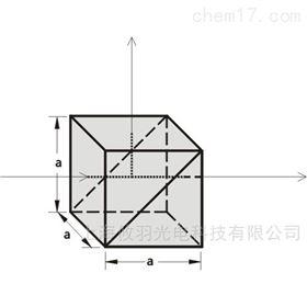 Eksma 固定比例立方體分光鏡