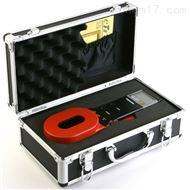 ETCR3700 环路电阻测试仪/防雷检测