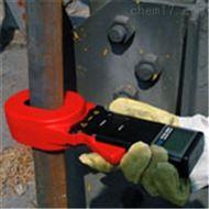 UT278A环路电阻测试仪/接地电阻