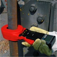 V2130防雷检测环路电阻测试仪价格