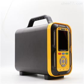 复合气体分析仪