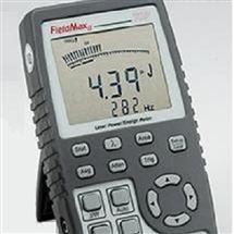 FieldMaxII-TOPCOHERENT 品牌激光功率計能量計
