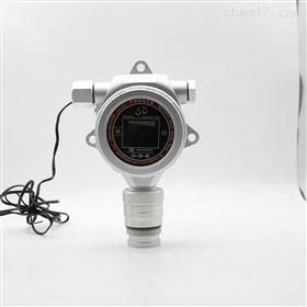 在线式单一气体检测报警器