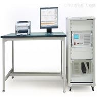 MATS-3000M硅钢磁测量仪