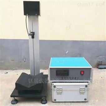 gc-9波纹管环刚度生产厂家