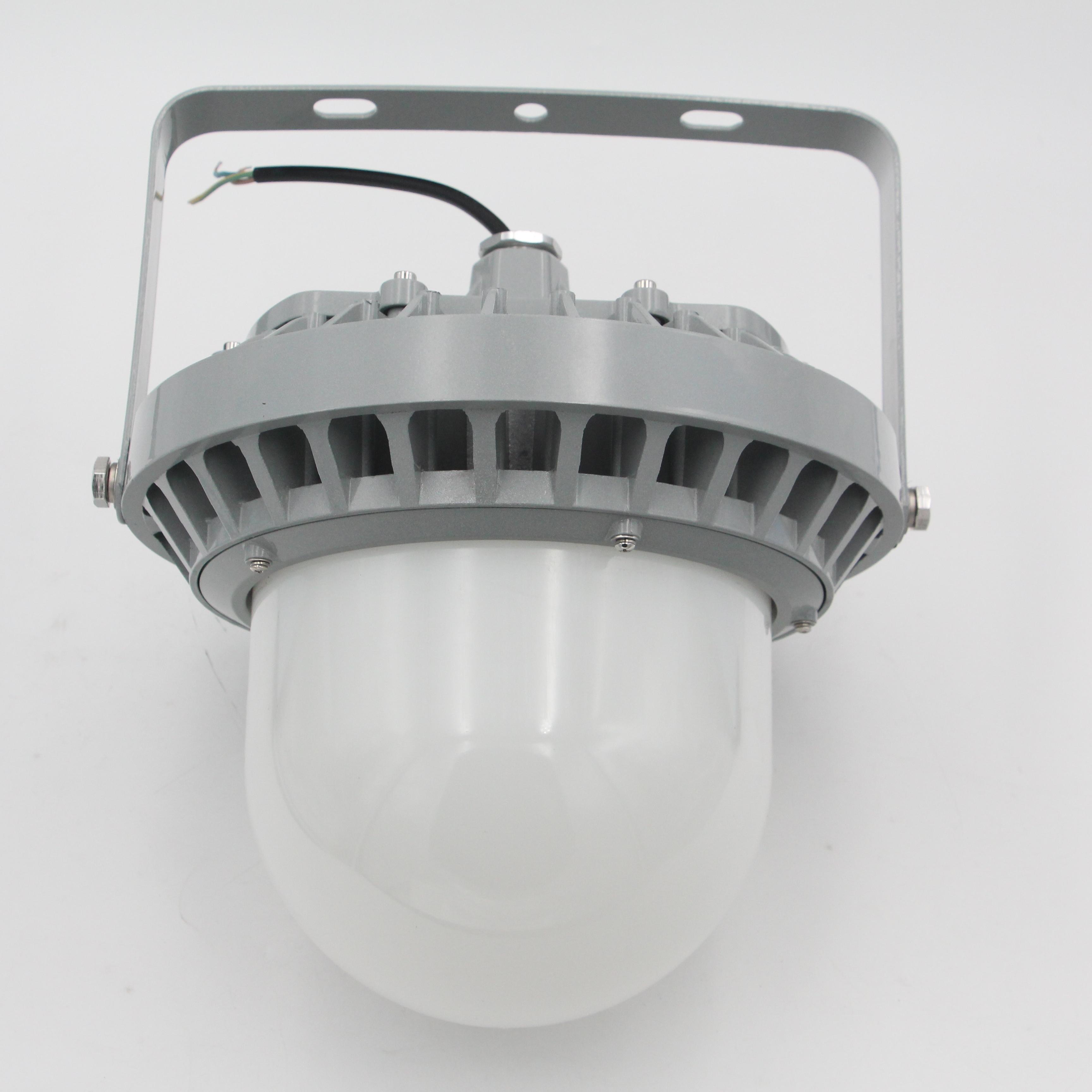 浙江NFC9186A_LED三防平台灯