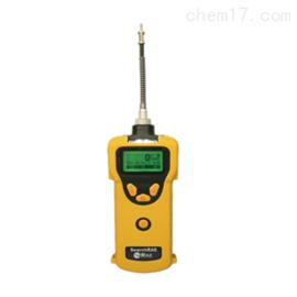 PGM-1600三合一气体检测仪
