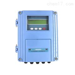 DN250贵阳管道式超声波流量计*