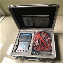 数字式等电位测试仪