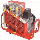 科尔奇MCH6空气压缩机充气泵