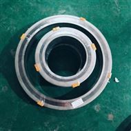 DN25加筋金属缠绕垫片生产商