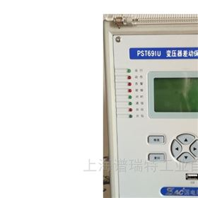 SEL微机保护装置SEL-751A01G现货特价