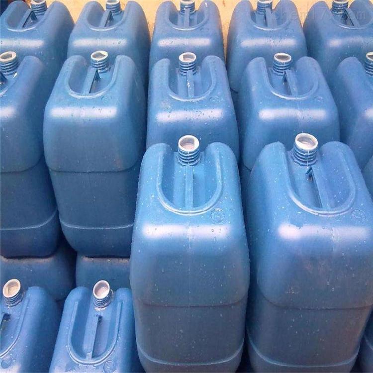 环保食品级二甲基硅油