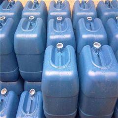 A100环保食品级二甲基硅油