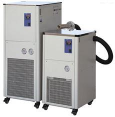 超低温制冷器CC-120