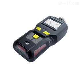 便携式泵吸乙炔气体检测仪