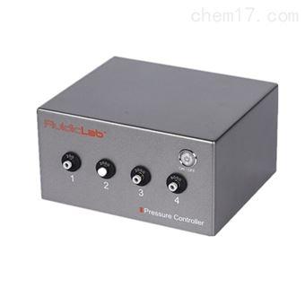 微流控精密压力控制器