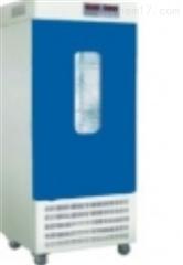 HSX-150D上海恒湿恒温箱