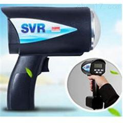 美国SVR便携式水流测试仪(不含打印机)