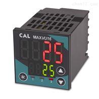 MV-160M-RRO-021U0英国CAL温控器CAL温度控制器CAL调温器