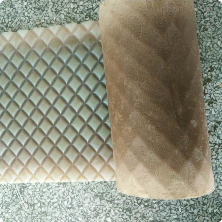 电镀皮带液体硅胶