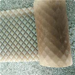 HY-61电镀皮带液体硅胶