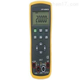 ZRX-17064回路校验仪