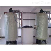深圳工业用水软水器,全自动工业软水器