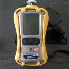 六合一有毒有害复合气体检测仪