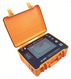 TY2000-B便携式多气体检测仪